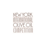 New-York-International-Olive-Oil-Competition2