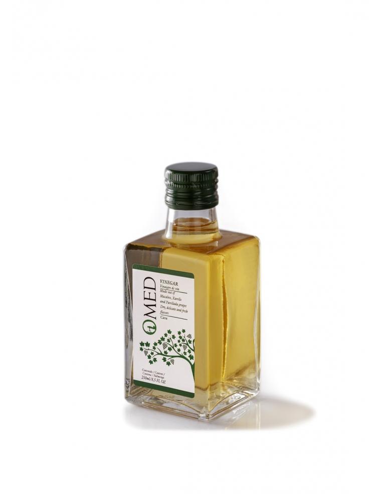 Vinagre de Cava (250 ml.)