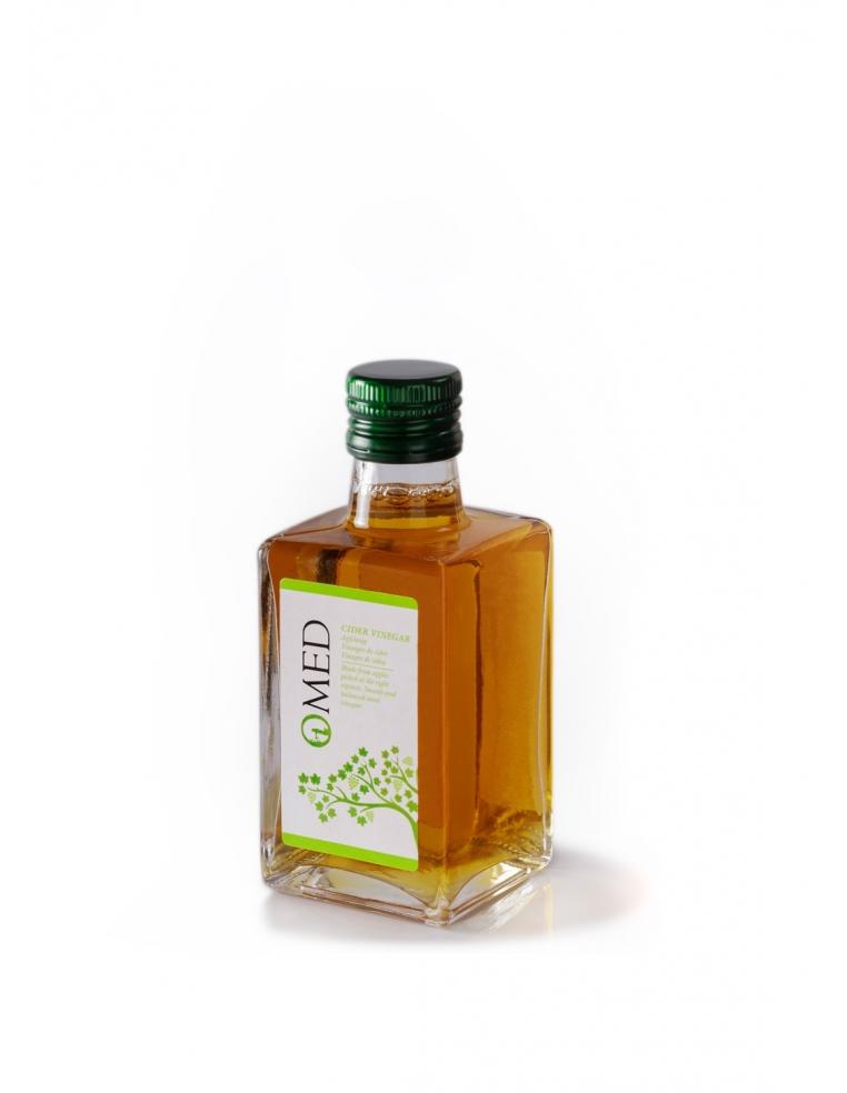 Vinagre de Sidra (250 ml.)
