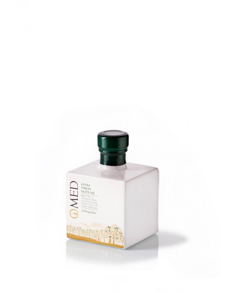 Arbequina Blanca Ed. Limitada (100 ml.)