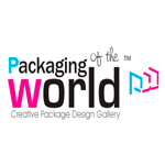 Packaging of The World