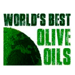Worlds Best Olive Oils